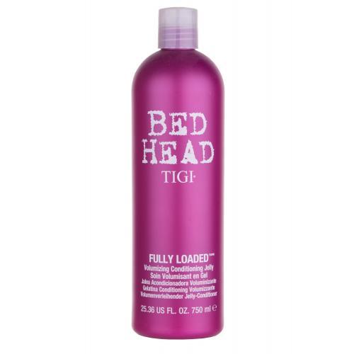 Tigi Bed Head Fully Loaded od¿ywka 750 ml dla kobiet