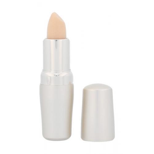 Shiseido Protective Lip Conditioner balsam do ust 4 ml dla kobiet