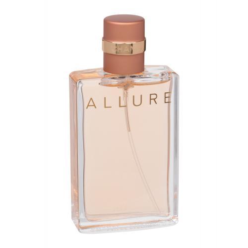 Chanel Allure woda perfumowana 35 ml dla kobiet
