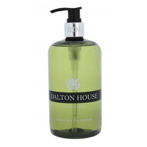 Xpel Dalton House Orchard Burst myd³o w p³ynie 500 ml dla kobiet