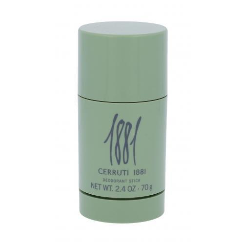 Nino Cerruti Cerruti 1881 Pour Homme dezodorant 75 ml dla mê¿czyzn