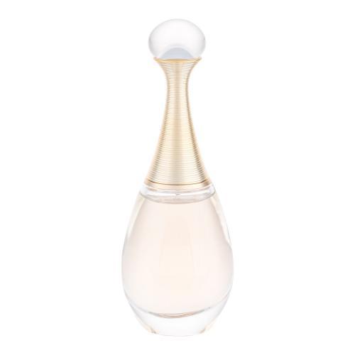 Christian Dior J´adore woda perfumowana 50 ml dla kobiet