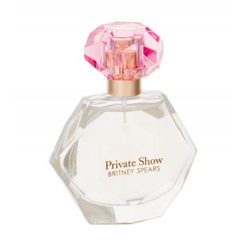 Britney Spears Private Show woda perfumowana 30 ml dla kobiet