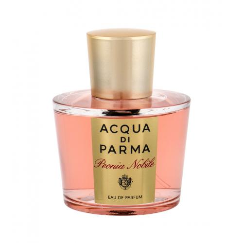 Acqua di Parma Peonia Nobile woda perfumowana 100 ml dla kobiet