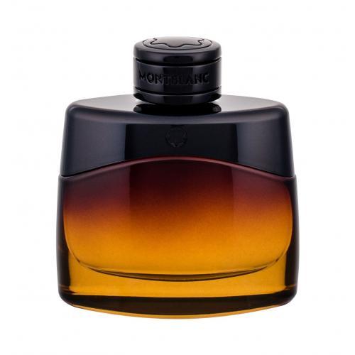 Montblanc Legend Night woda perfumowana 50 ml dla mê¿czyzn