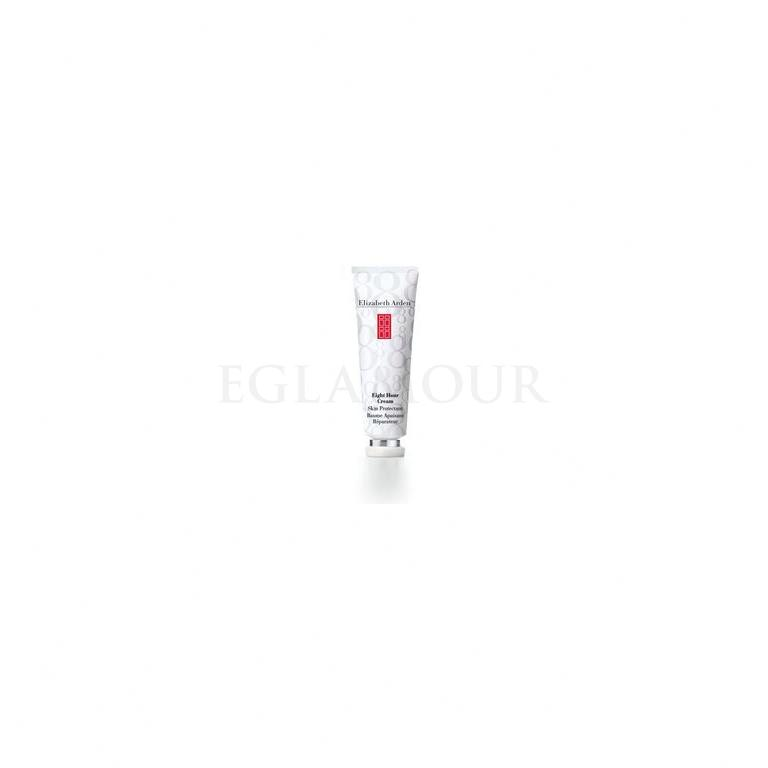 Elizabeth Arden Eight Hour Cream Skin Protectant Balsam do ciała dla kobiet 50 ml tester