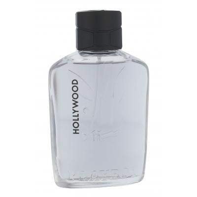 Playboy Hollywood For Him Woda toaletowa dla mężczyzn 100 ml