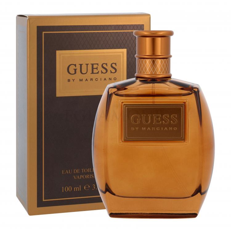 guess guess by marciano for men