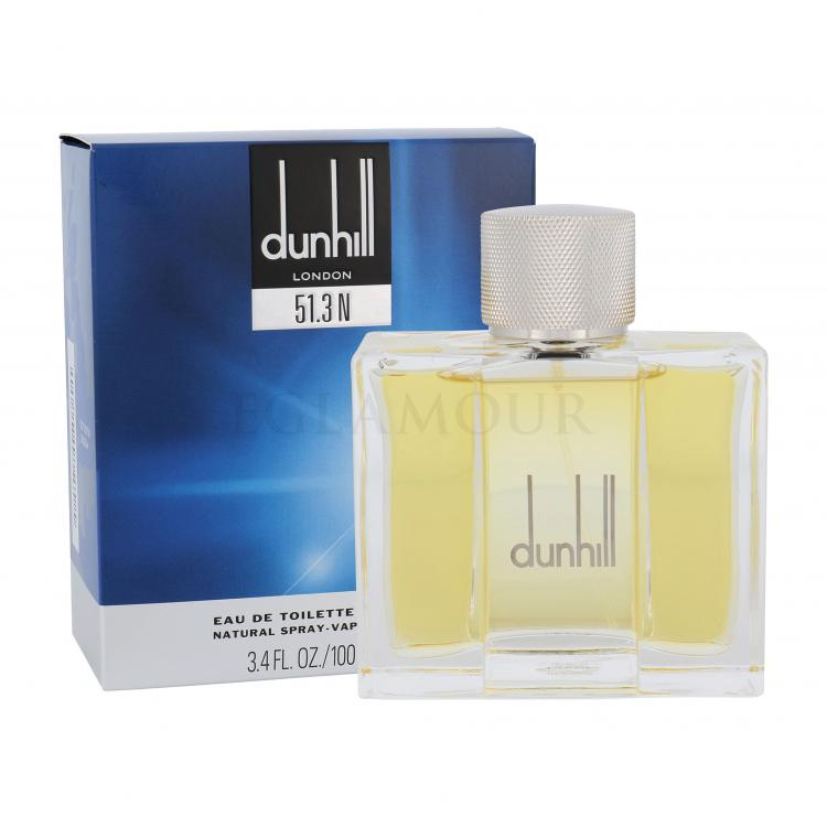 dunhill dunhill 51.3 n.