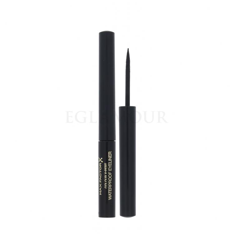Max Factor Colour X-pert Eyelinery dla kobiet