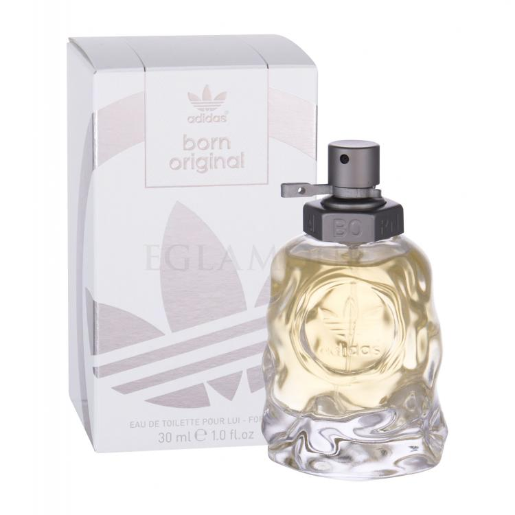 adidas born original for him woda toaletowa 30 ml