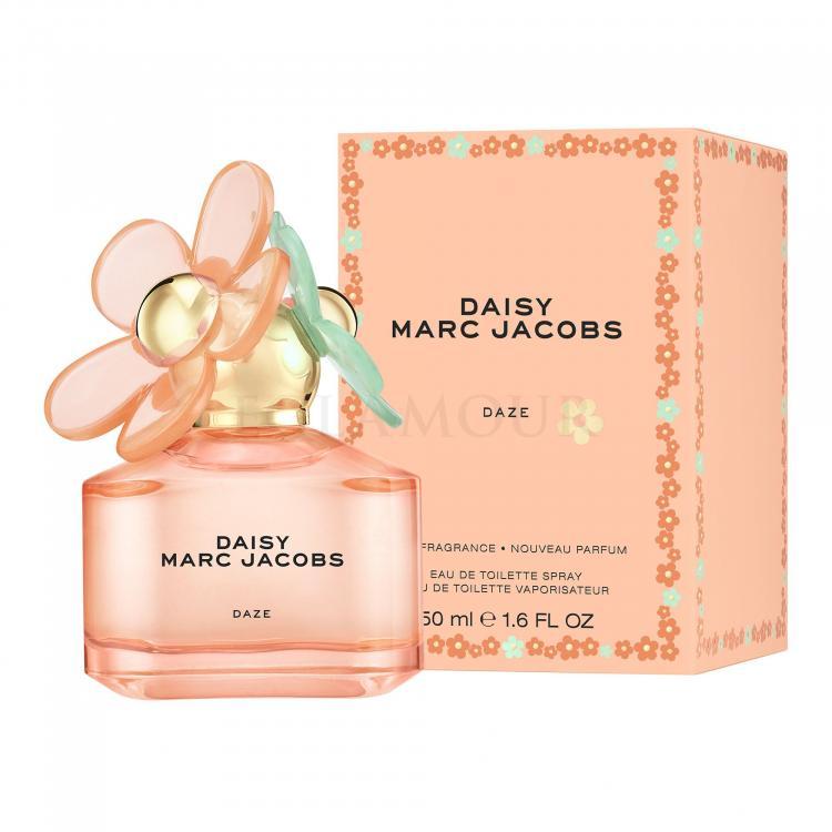 marc jacobs daisy daze