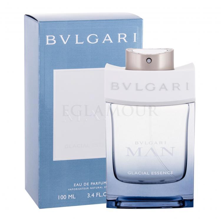 bvlgari bvlgari man glacial essence