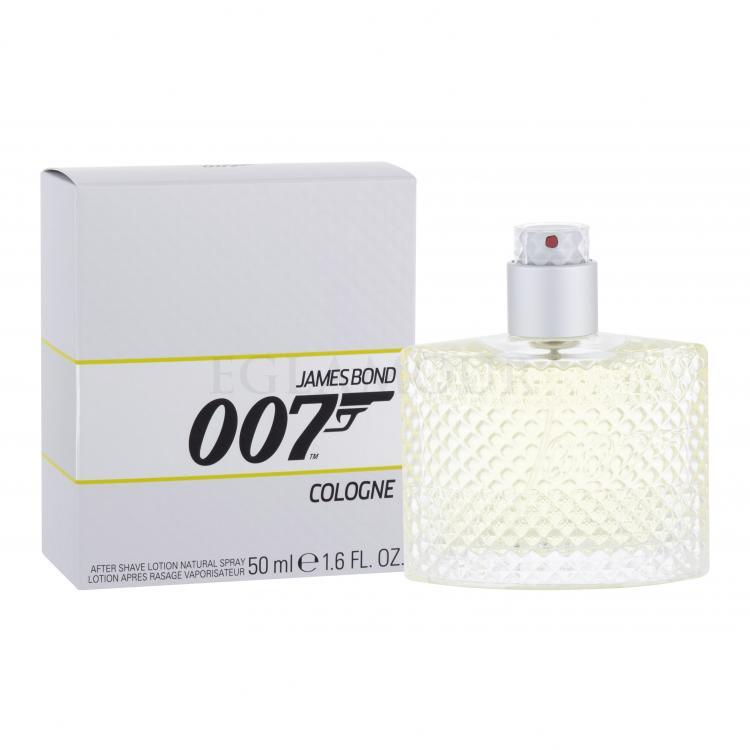 james bond 007 james bond 007 cologne