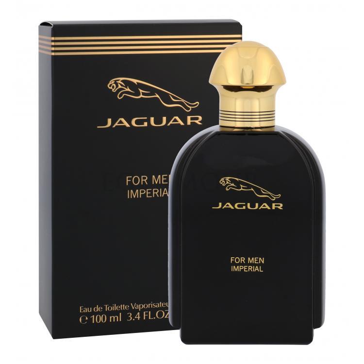 jaguar jaguar for men imperial